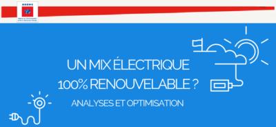 ademe-mix-electrique-cent-pour-cent-renouvelable-active