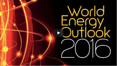 aie-world-energy-2016-active-acteur