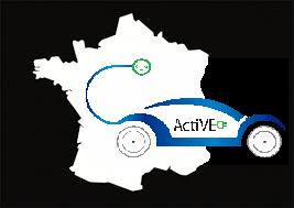 ActiVE mobilité ZE