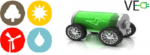 active-energie-verte-stockage-batterie-ve-ve