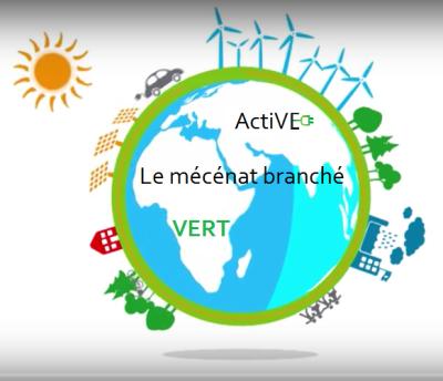 Monde-IRENA-ActiVE