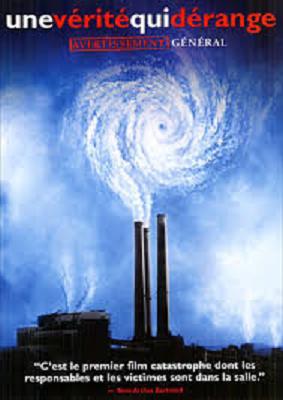 Al gore comment agir au quotidien contre le rechauffement climatique