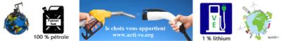 Bandeau-petrole-lithium-electricite-EnR-ActiVE-le-choix-vous-appartient