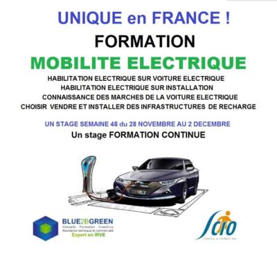 blue2bgreen-formation-mobilite-electrique