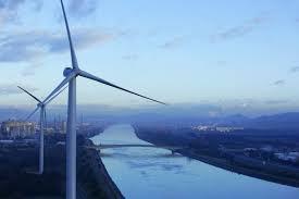 CNR-energie-hydraulique-eolien-photovoltaique
