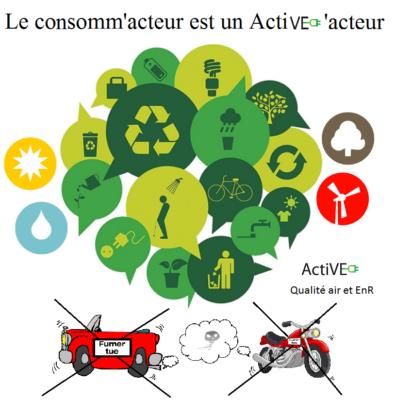 consommacteur-activeacteur-citoyen-active-consommateur-qualite-air-enr