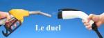 Carburant-fossile-electrique-votre--choix