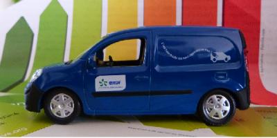 smart-grid-france