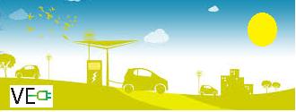 enr-energies-renouvelable-mobilite-active