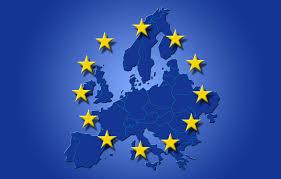 Etats Union Europeenne