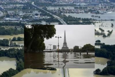 france allemagne etat danger climat