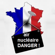 France-danger-air-nucleaire