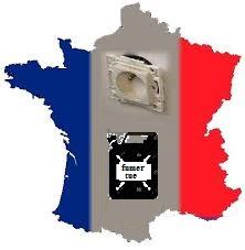 France-energie
