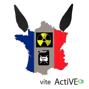 France-energie-mauvais-eleve-vite-active
