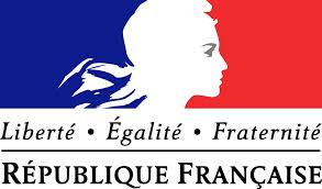 Logo-france-marianne-ActiVE