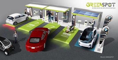 HUB-ENR-mobilite-GREENSPOT-ActiVE