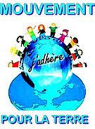 logo-mouvement-pour-la-terre-active