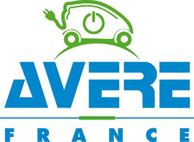 AVER-France