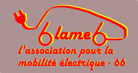 Logo Lame 66