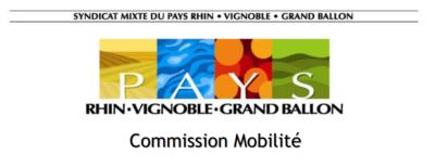 Logo Pays RVGB