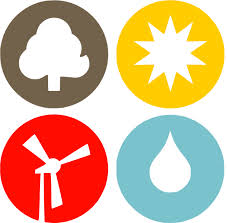 Logo-energies renouvlables