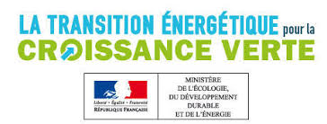 Ministere-developpement-durable