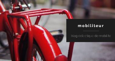 mobiliteur-le-blog