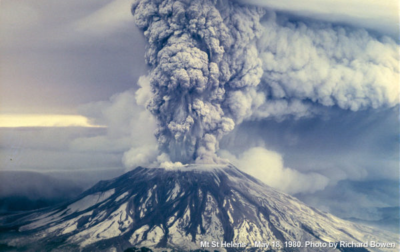mt-st-helens-co2-active