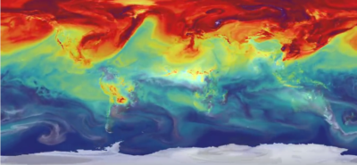 nasa-visualisation-co2-terestre-terre-monde-active