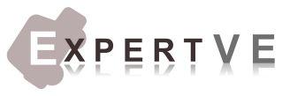 Partenaire ActiVE_expert_VE