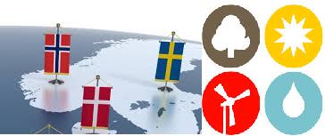 Suede-norveg-finlande
