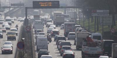 Pic-de-pollution-air-Paris