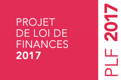 projet-de-lois-de-finance-2017-ple-active