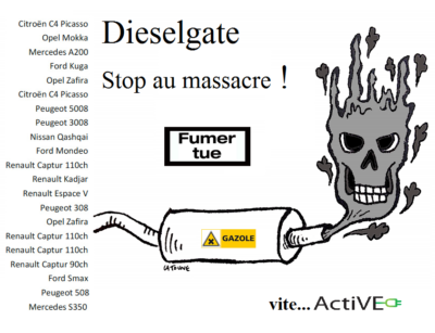 Royal-diesel-pollution-tue-taxe-actiVE