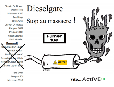 Royal-diesel-pollution-tue-taxe-actiVE-renault Stop