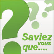 Question-reponse-reflexion