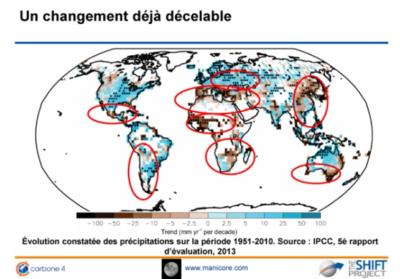 shift-projet-carbone-4-manicore-climat-monde
