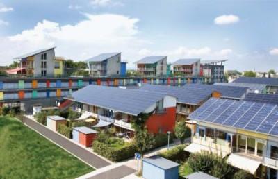 ville-energie-positive-allemagne-active