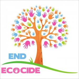 Stop-End-Ecocide-moteur thermique petrole-ActiVE