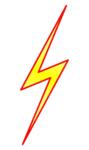 Symbole-energie-ActiVE