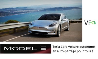 tesla-model-3-auto-partage-pour-tous