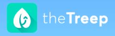 the-treep