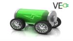 Voiture-electrique-batterie-VE