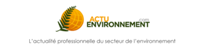 actu-environement-active