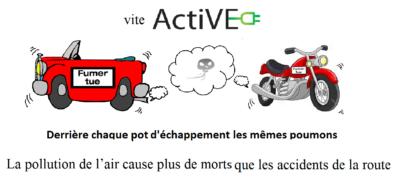 automobile-moto-echappement-fumer-tue-pollution-air-poumon-active
