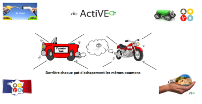 automobile-moto-fumer-tue-pollution-air-ActiVE-enr-vite