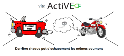automobile-moto-fumer-tue-pollution-air-poumon-active-enr