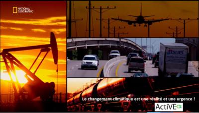 avant-le-deluge-national-geographique-taxe-carbone-cahngement-climat-urgence