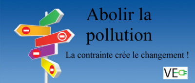 changement-contrainte-abolir-pollution-energie-renouvelable-active