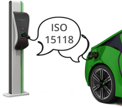 charging-station-ev-charge-ve-ISO-15118